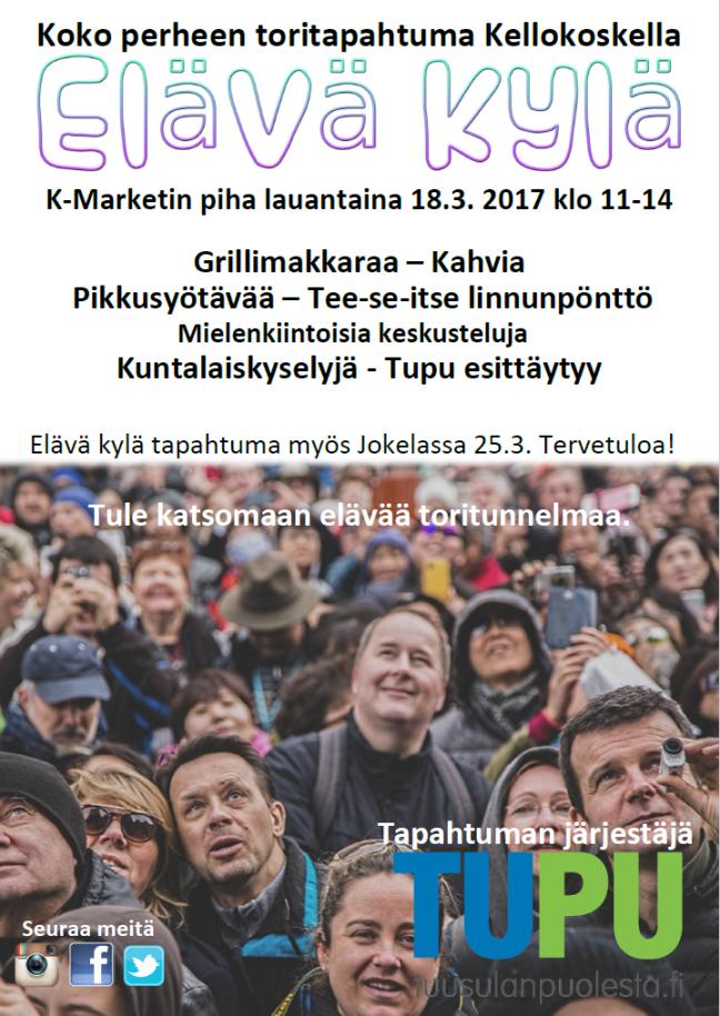 EläväKylä_Kellis_2017-03-18_v2