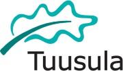 Tuusula_logo