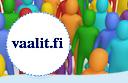 vaalitFI128x83